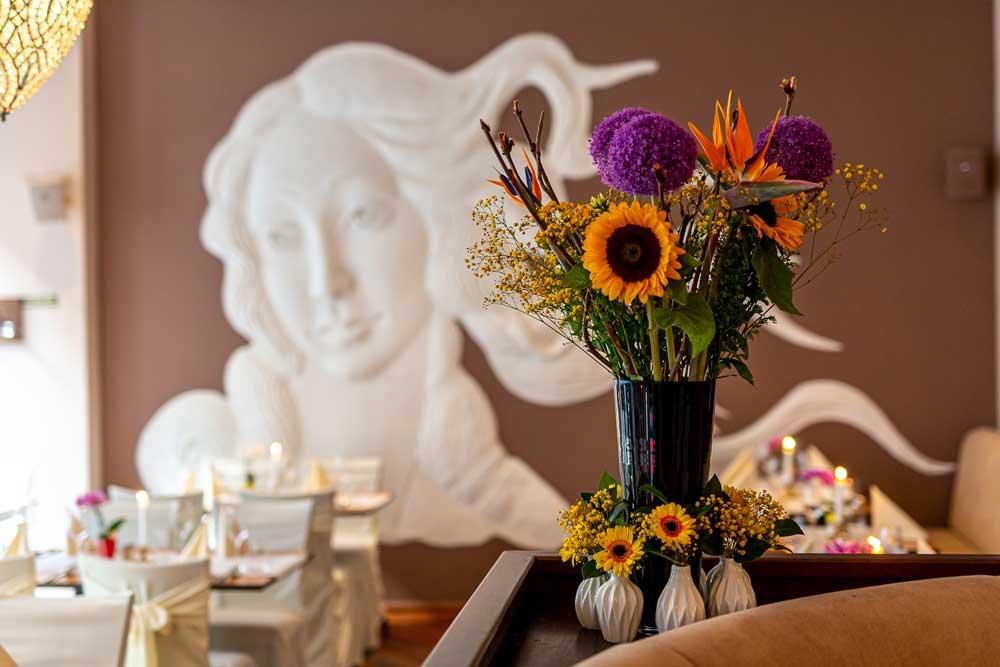 Via-Nova-2-italienisches-Restaurant-Berlin-Ueber-Uns-Galerie-4-Interieur
